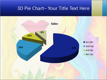 0000080156 PowerPoint Template - Slide 35