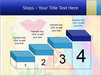 0000080156 PowerPoint Template - Slide 64