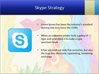 0000080156 PowerPoint Template - Slide 8
