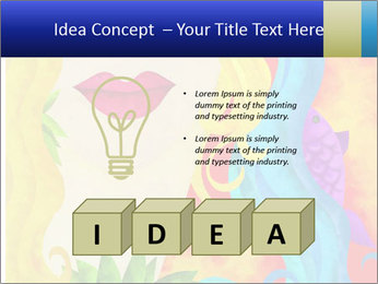 0000080156 PowerPoint Template - Slide 80