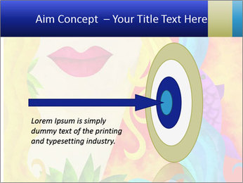0000080156 PowerPoint Template - Slide 83