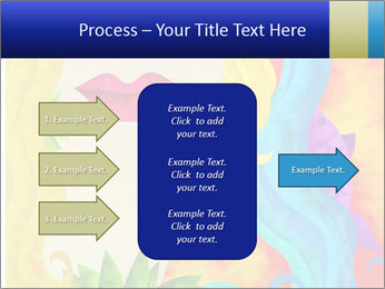 0000080156 PowerPoint Template - Slide 85