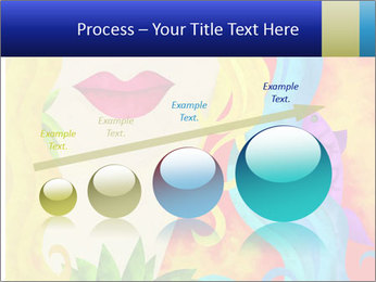 0000080156 PowerPoint Template - Slide 87