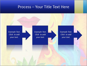0000080156 PowerPoint Template - Slide 88