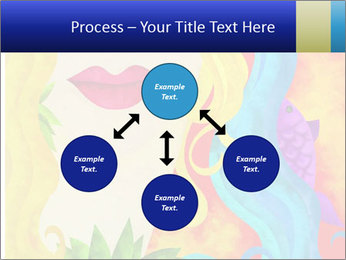 0000080156 PowerPoint Template - Slide 91