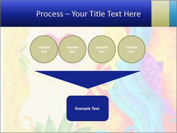 0000080156 PowerPoint Template - Slide 93