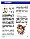 0000080156 Word Template - Page 3