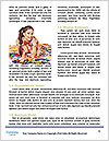 0000080156 Word Template - Page 4