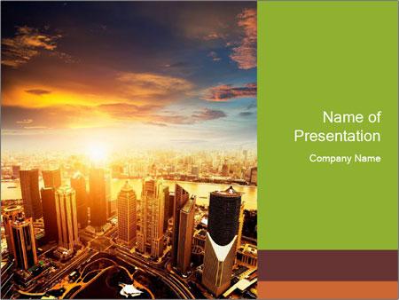 0000080157 PowerPoint Templates
