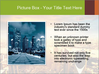 0000080157 PowerPoint Template - Slide 13