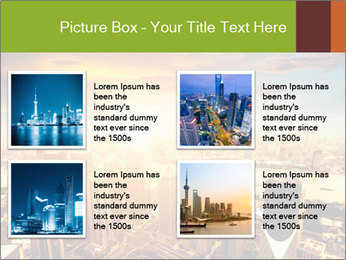 0000080157 PowerPoint Template - Slide 14