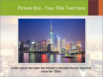 0000080157 PowerPoint Template - Slide 15