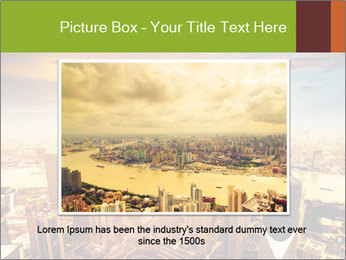 0000080157 PowerPoint Template - Slide 16