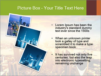 0000080157 PowerPoint Template - Slide 17