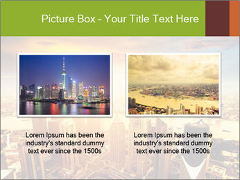0000080157 PowerPoint Template - Slide 18