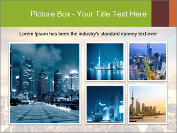 0000080157 PowerPoint Template - Slide 19