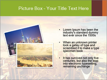 0000080157 PowerPoint Template - Slide 20