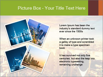 0000080157 PowerPoint Template - Slide 23