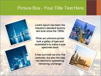 0000080157 PowerPoint Template - Slide 24