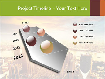 0000080157 PowerPoint Template - Slide 26