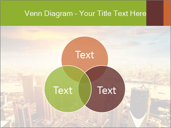 0000080157 PowerPoint Template - Slide 33