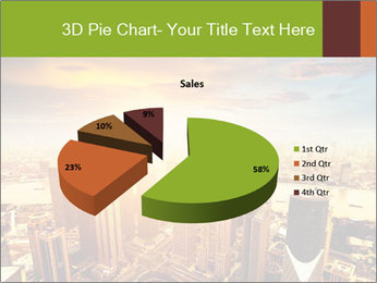 0000080157 PowerPoint Template - Slide 35