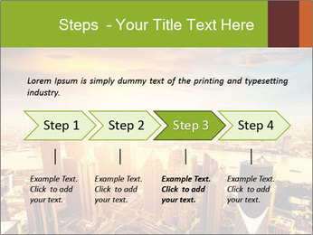 0000080157 PowerPoint Template - Slide 4