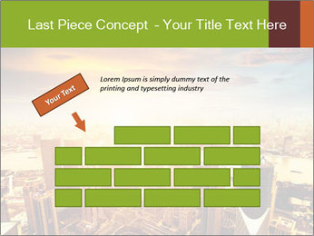 0000080157 PowerPoint Template - Slide 46