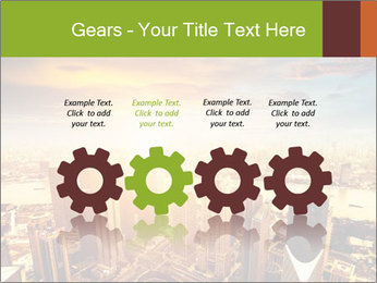 0000080157 PowerPoint Template - Slide 48