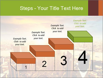 0000080157 PowerPoint Template - Slide 64