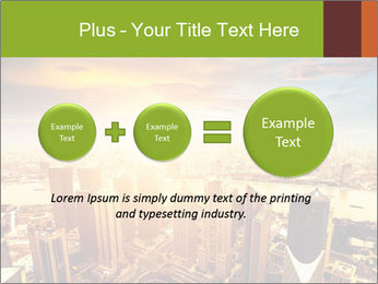 0000080157 PowerPoint Template - Slide 75