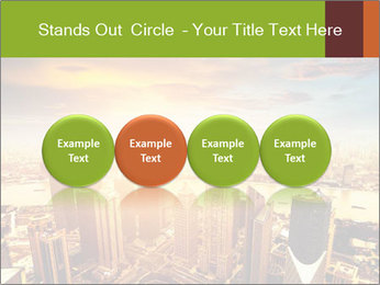 0000080157 PowerPoint Template - Slide 76