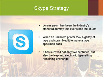 0000080157 PowerPoint Template - Slide 8