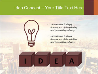 0000080157 PowerPoint Template - Slide 80