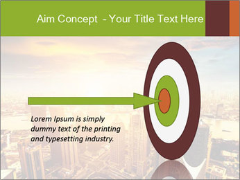 0000080157 PowerPoint Template - Slide 83