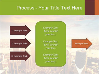 0000080157 PowerPoint Template - Slide 85