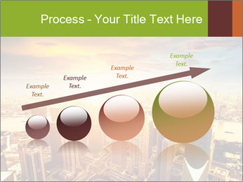 0000080157 PowerPoint Template - Slide 87