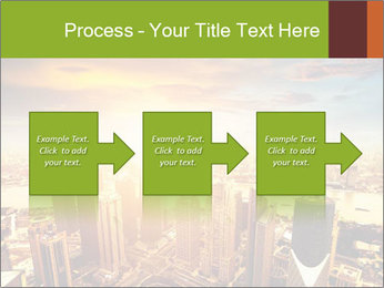 0000080157 PowerPoint Template - Slide 88