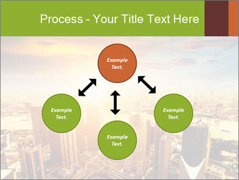 0000080157 PowerPoint Template - Slide 91