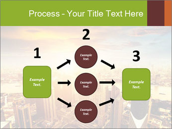 0000080157 PowerPoint Template - Slide 92