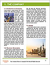 0000080157 Word Template - Page 3