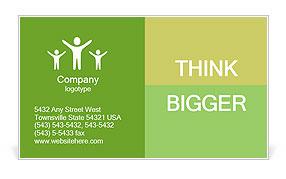 0000080158 Business Card Templates