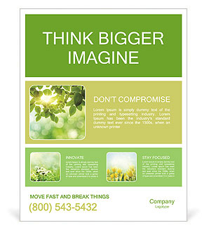 0000080158 Poster Template
