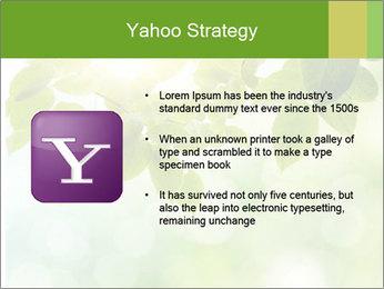 0000080158 PowerPoint Template - Slide 11