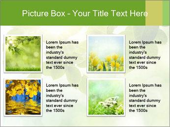 0000080158 PowerPoint Template - Slide 14