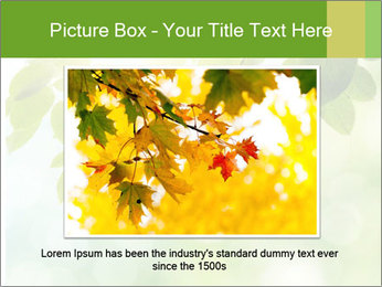 0000080158 PowerPoint Templates - Slide 15