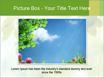 0000080158 PowerPoint Templates - Slide 16