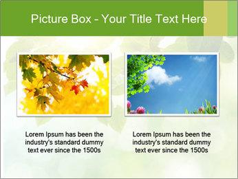0000080158 PowerPoint Template - Slide 18