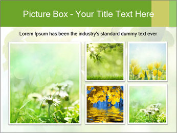 0000080158 PowerPoint Templates - Slide 19