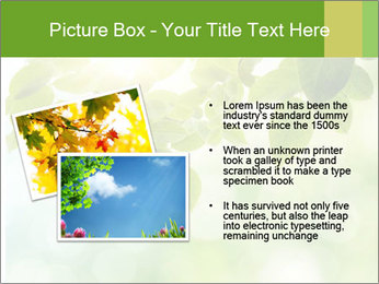 0000080158 PowerPoint Templates - Slide 20